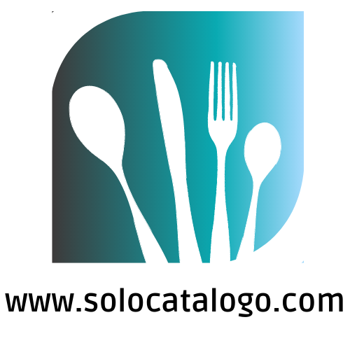 Solocatalogo